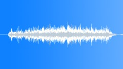 Soundrangers_dino_beast_scream_05.wav - sound effect