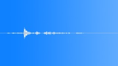 Soundrangers_car_honda_civic_2003_int_door_driver_open_03.wav - sound effect