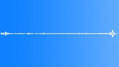 Soundrangers_car_honda_civic_2003_int_window_up_03.wav - sound effect