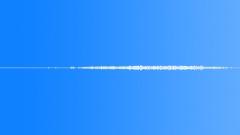 Soundrangers_car_honda_civic_2003_int_drive_start_idle_drive_01.wav - sound effect