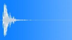 Soundrangers_car_mazda_cx5_2014_ext_hatchback_close_03.wav - sound effect