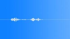 Soundrangers_car_hyundai_elantra_2014_int_sunglass_compartment_01_open.wav - sound effect