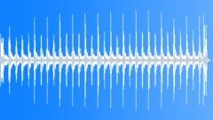 Soundrangers_car_mazda_cx5_2014_int_windshield_wipers_front_03.wav Sound Effect