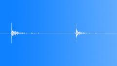 Soundrangers_car_hyundai_elantra_2014_int_headlight_switch_02.wav - sound effect