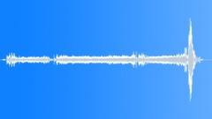 Soundrangers_car_hyundai_elantra_2014_int_window_up_04.wav - sound effect