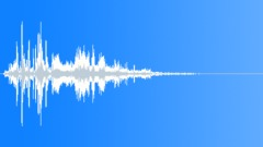 Stock Sound Effects of Soundrangers_spectral_morph_whoosh_14.wav