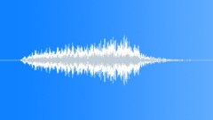 Soundrangers_dino_beast_scream_pain_02.wav Sound Effect