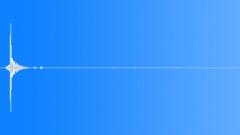 Soundrangers_car_mazda_cx5_2014_int_hatchback_open_02.wav - sound effect