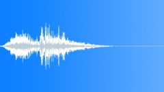 Stock Sound Effects of Soundrangers_spectral_morph_whoosh_02.wav