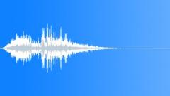 Soundrangers_spectral_morph_whoosh_02.wav - sound effect
