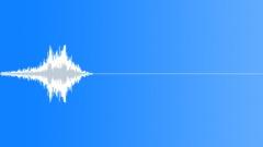 Magic Swoosh Attack 04 Sound Effect