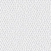 Abstract Gray Technology Background, vector illustration - stock illustration