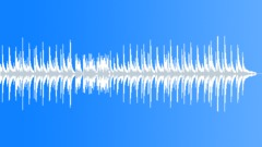 REFLECTIVE - stock music