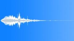 Treasure emerging ding - sound effect