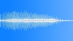 Bobcat drilling cement floor short loop 2 - sound effect