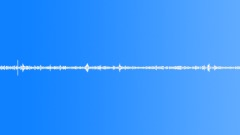 Animals_horse_hoofsteps_01 Sound Effect