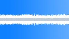 Shipping water shwooshing Sound Effect