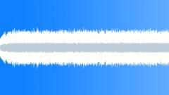 Speedboat water engine sound 01 Sound Effect