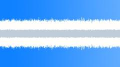 Speedboat water engine sound 03 Sound Effect