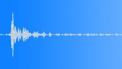 Warfare_rapier whip_large eggbeater_05 Sound Effect
