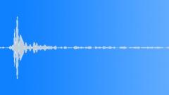 Warfare_rapier whip_large eggbeater_12 Sound Effect