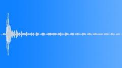 warfare_rapier whip_large eggbeater_15 - sound effect