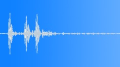 Warfare_rapier whip_large eggbeater_20 Sound Effect