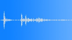 Warfare_rapier whip_large eggbeater_21 Sound Effect
