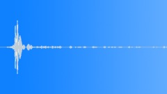 warfare_rapier whip_small eggbeater_01 - sound effect