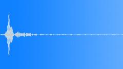 Warfare_rapier whip_small eggbeater_06 Sound Effect