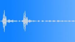 warfare_rapier whip_small eggbeater_10 - sound effect