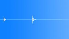 warfare_sword fight_skewer and fish slice_04 - sound effect