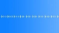 Warfare_taser_faut_01 Sound Effect