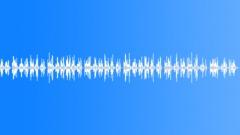 Musical_musical german chocalate tin_schwermer_01 Sound Effect