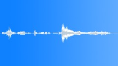 Windshield Wiper Squeak Sound Effect