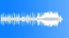 Mine Collapse Sound Effect