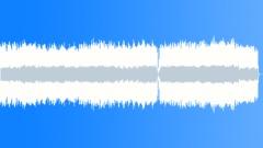 Stock Music of Inspirational Positive Playful Corporate Motivational - Electro Pop Background