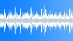 Crimean Waltz wav stereo - stock music