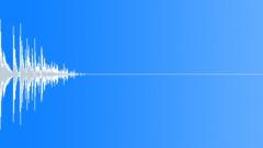 Hi-Tech Transforming SFX 4 - sound effect