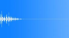 Hi-Tech Transforming SFX 7 - sound effect