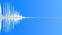 Hi-Tech Transforming SFX 8 - sound effect