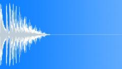 Hi-Tech Transforming SFX - sound effect