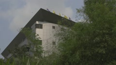 MCOT Office Stock Footage