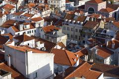 Alfama Stock Photos