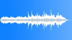 Evil background 2 Sound Effect