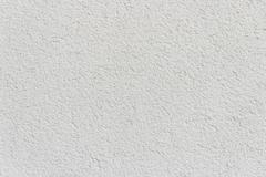 Grain white paint wall background or texture Stock Photos