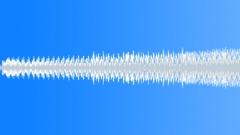 Cool Loop - sound effect