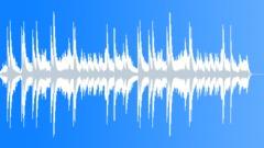 Powerful Future - stock music