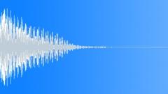 Power Down 25 - sound effect