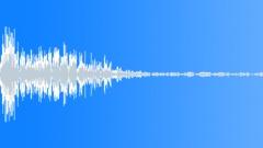 Power Down 29 Sound Effect